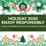 Holiday 2020 banner photo