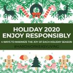 Holiday 2020 banner photo