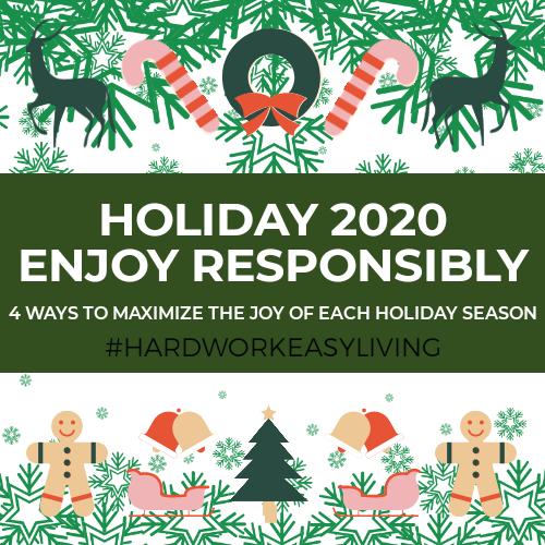 Holiday 2020 banner hoto